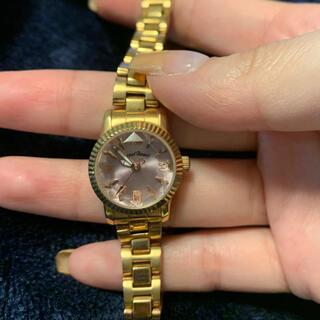 エンジェルハート(Angel Heart)のAngel heart腕時計(腕時計)