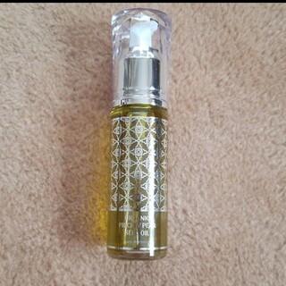 モロッコ産100オーガニック ウチワサボテンオイル(オイル/美容液)
