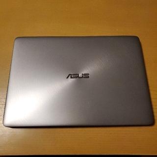 ASUS - ASUS ZenBook