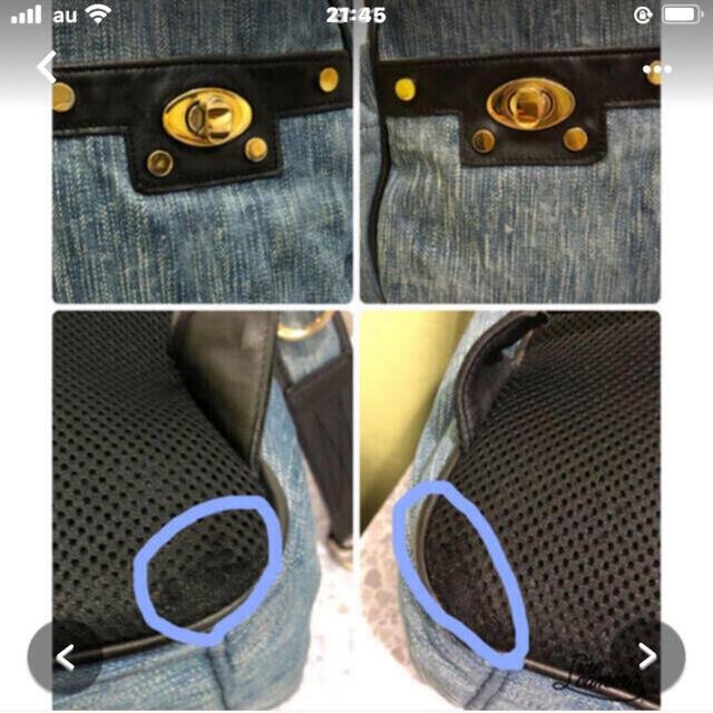 ATAO(アタオ)のATAO  リュック レディースのバッグ(リュック/バックパック)の商品写真
