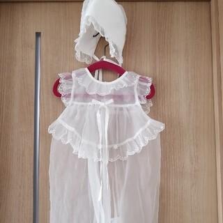 アカチャンホンポ(アカチャンホンポ)のセレモニードレス 50~70(セレモニードレス/スーツ)