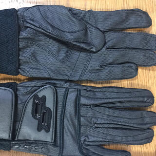 SSK - SSK 野球 バッティング手袋