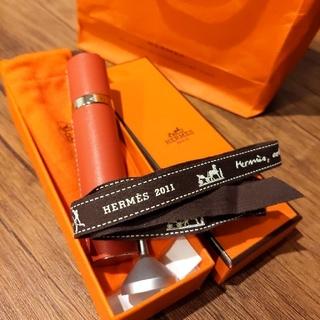 エルメス(Hermes)のHERMES エルメス 香水 アトマイザー(その他)