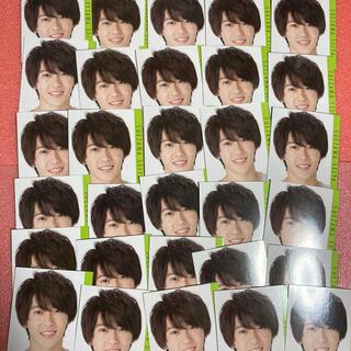 ジャニーズジュニア(ジャニーズJr.)の末澤誠也 デタカ 67枚セット(アイドルグッズ)