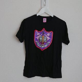 ベリーブレイン(Verybrain)のolympia le tan Tシャツ(Tシャツ(半袖/袖なし))