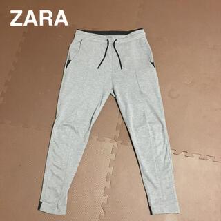 ZARA - ZARA(ザラ)スリムフィット ジョガーパンツ