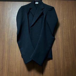 Balenciaga - Vetements ヴェトモン オーバーサイズ ジャケット 2016 美品