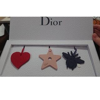 ディオール(Dior)のDIOR ディオール ウェルカムギフト 未使用品(その他)