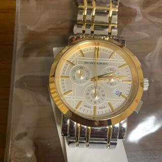 BURBERRY - BURBERRY腕時計
