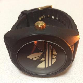 adidas - ★限界値下げ!adidas腕時計★