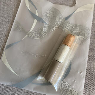 アクアガールコスメティクス(aquagirl cosmetics)のカップリングネイルラッカー(マニキュア)