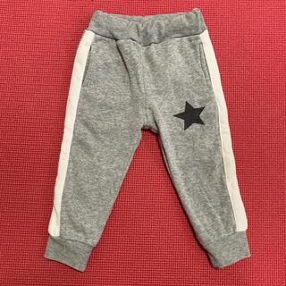 子供 ズボン 80(パンツ)