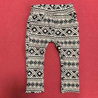 子供 ズボン 90(パンツ/スパッツ)