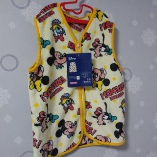 Disney - Disney スリーパー