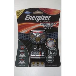 エナジャイザー(Energizer)の開封発送 新品 Energizer エナジャイザー HDL315BK(ライト/ランタン)