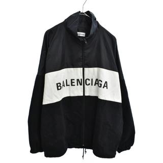 Balenciaga - BALENCIAGA バレンシアガ ブルゾン