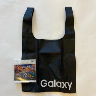 Galaxy - ★Galaxy エコバッグ