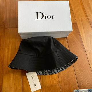 ディオール(Dior)の本日限り値下げ☆ディオール ハット(ハット)