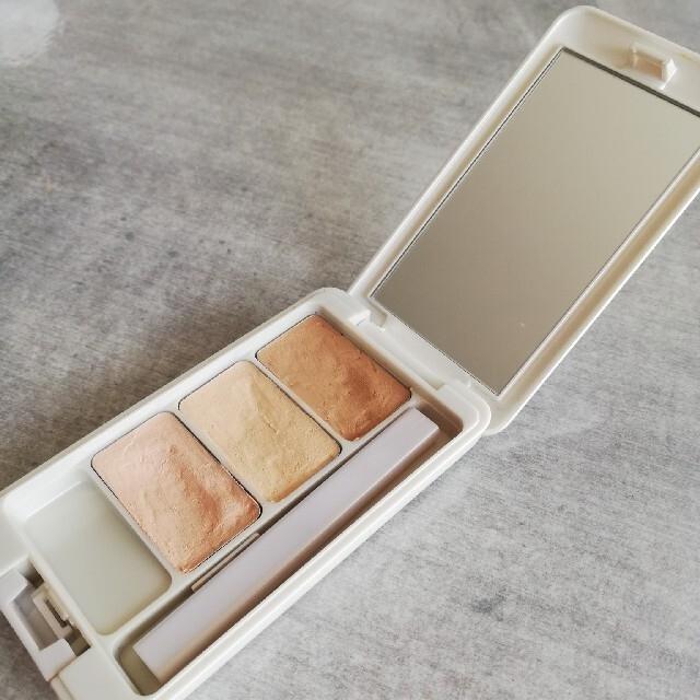 IPSA(イプサ)のイプサコンシーラー コスメ/美容のベースメイク/化粧品(コンシーラー)の商品写真