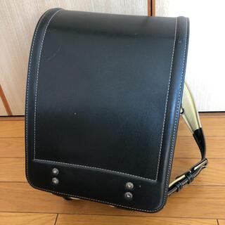 ツチヤカバンセイゾウジョ(土屋鞄製造所)の土屋鞄ランドセル(ランドセル)