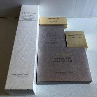 COVERMARK - カバーマーク 福袋
