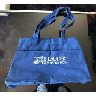 エスティローダー(Estee Lauder)のESTEE LAUDER(ハンドバッグ)