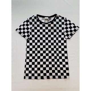 サンローラン(Saint Laurent)のSaint Laurent サンローラン men's Tシャツ(Tシャツ/カットソー(半袖/袖なし))