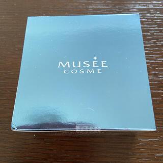FROMFIRST Musee - ミュゼコスメ MC PLスキンケアゲルEX 110g
