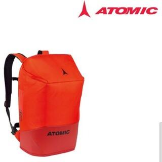 アトミック(ATOMIC)の2020/2021モデル アトミック スキーバックパック(バッグパック/リュック)