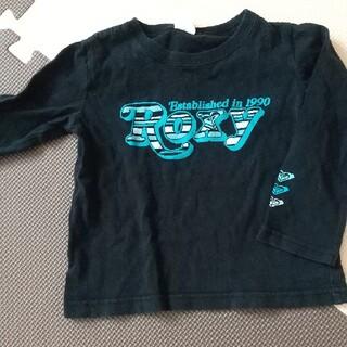 ロキシー(Roxy)のROXY ロンT(Tシャツ/カットソー)