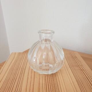 フランフラン(Francfranc)のフラワーベース(花瓶)