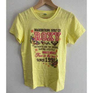 Roxy - ロキシー ROXY Tシャツ