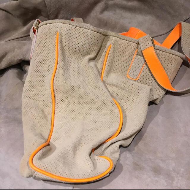 Aleanto(アレアント)のAleanto collezioni トートバッグ レディースのバッグ(トートバッグ)の商品写真