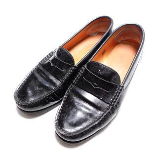 トッズ(TOD'S)の■TOD'S 靴 黒 レディース(その他)