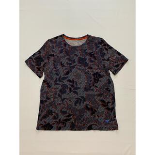トリーバーチ(Tory Burch)のTory Burch トリーバーチ Tシャツ ladies(Tシャツ(半袖/袖なし))