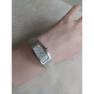 ミキモト(MIKIMOTO)のMIKIMOTO腕時計 レディースクォーツ(腕時計)