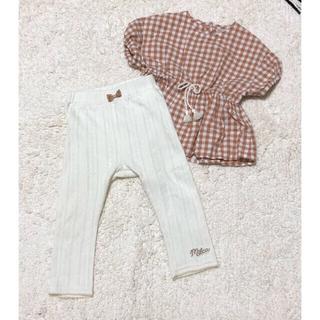 フタフタ(futafuta)のベビー服セット⋆* (その他)