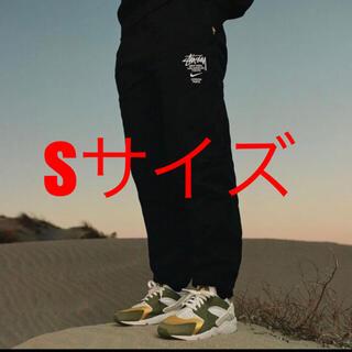 ナイキ(NIKE)のナイキ x ステューシー フリース パンツ(その他)