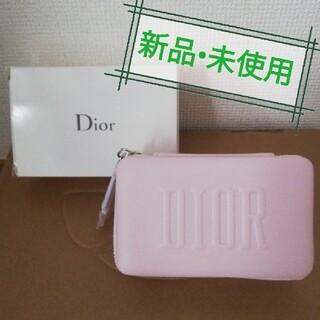 ディオール(Dior)の【Dior】ジュエリーボックス(小物入れ)