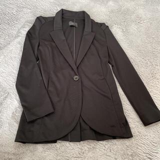 ムルーア(MURUA)のジャケット(その他)