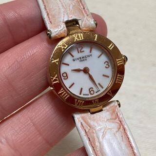 GIVENCHY - GIVENCHY 腕時計
