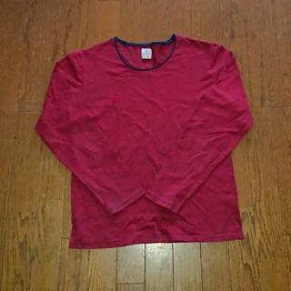 アールニューボールド(R.NEWBOLD)のR.NEWBOLDカットソー(Tシャツ/カットソー(七分/長袖))