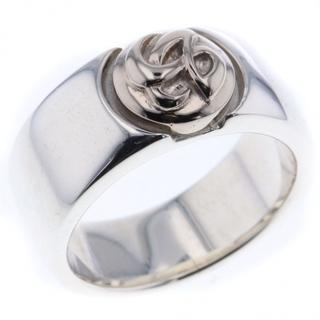 アージェントグリーム(Argent Gleam)のアージェントグリーム リング・指輪(リング(指輪))