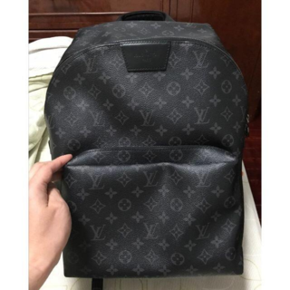 LOUIS VUITTON - 即購入OK** ルイヴィトン リュック