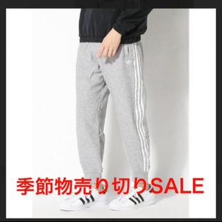adidas - adidas ジョガーパンツ