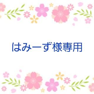 松葉菊 赤5本 オレンジ5本 黄色5本(その他)