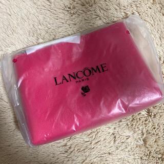 LANCOME - LANCOME♡ポーチ