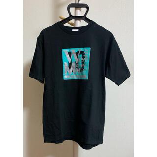 モーニング娘。 - 佐藤優樹 モーニング娘。Tシャツ