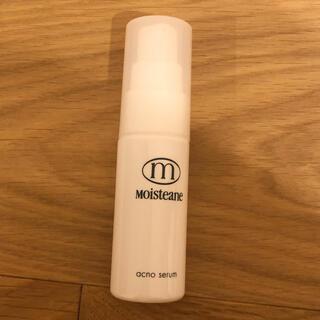 モイスティーヌ アクノセラム 18ml(美容液)