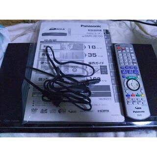 Panasonic - Panasonic DIGA DVDレコーダー  パナソニック 320GB